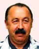 Valeriy Gazajev