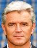 Uwe Rapolder