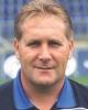 Ton Lokhoff
