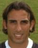 Valerio Virga