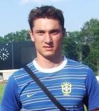 Vasiliy Monakov