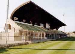 Stade Bardin