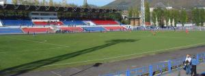 Akhmat-Arena