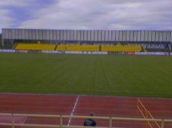 Šiaulių miesto savivaldybės