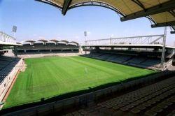 Stade Gerland