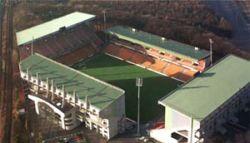Stade Felix Bollaert