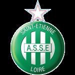 Association Sportive de Saint-Étienne Loire