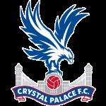 Crystal Palace Football Club