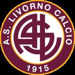 Associazione Sportiva Livorno Calcio