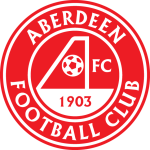 Aberdeen Football Club
