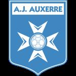 Association de la Jeunesse Auxerroise