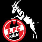 1. Fußball-Club Köln 01/07 e.V.
