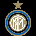 Football Club Internazionale Milano