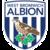 West Bromwich Albion F.C