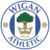 Wigan Athletic F.C.