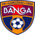 FK Banga