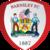 Barnsley F.C.