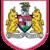 Bristol City F.C.
