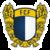 F.C. Famalicão