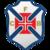 C.F. Os Belenenses