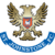 St Johnstone F.C.