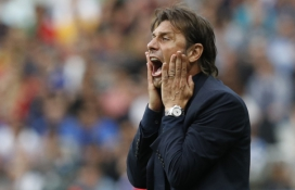 EURO 2016: Italija - Ispanija