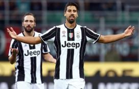 """Serie A: """"Milan"""" 1 - 0 """"Juventus"""""""