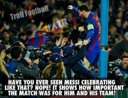 "Linksmai: ""Barcelona"" - PSG"