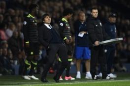 """Pergalingos """"Chelsea"""" rungtynės """"Premier"""" lygoje"""