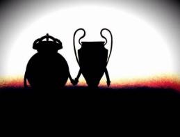 Futbolo memai: 2017 06 04