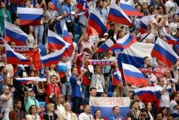KT: Rusija - N.Zelandija