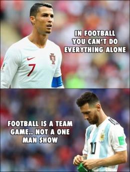 Futbolo memai 2018 07 01