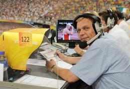 FIFA 2014: čempionato TOP 5 rungtynės pagal T.Meškonį ir N.Kesminą