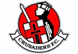 """""""Crusaders"""" treneris: pirmajame mače mūsų taktika prieš """"Ekraną"""" veikė puikiai"""