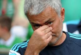 """Draugiškose rungtynėse Brėmeno """"Werder"""" sutriuškino """"Chelsea"""""""