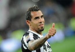 """""""Juventus"""" iš """"Fiat"""" bendrovės gaus 17 mln. eurų per metus"""