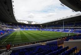 """""""Tottenham"""" paneigė gandus apie klubo pardavimą bei žada statyti naują stadioną"""