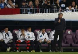 """Madridas trokšta Čempionų lygoje susitikti su """"Chelsea"""" ir nutildyti J.Mourinho"""