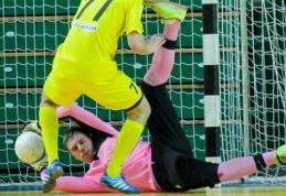 Mikko ir Miika tapo Lietuvos Futsal rinktinės duobkasiais