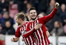 """Kitos Europos lygos: Danijos """"Superliga"""" pirmenybių apžvalga"""