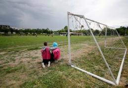 Oficialu: 55-uoju UEFA nariu tapo Kosovas