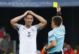 """G. Cahillas: """"Šis Europos čempionatas yra atviras"""""""