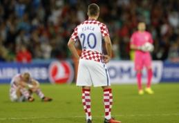 """""""Goal"""" šaltiniai: M. Pjaca - per žingsnį nuo perėjimo į """"Juventus"""""""