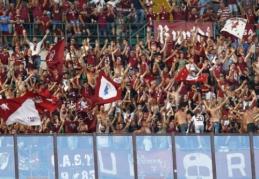 """Milane - C. Baccos hat-trickas ir atremtas baudinys, Peskaroje - """"Napoli"""" lygiosios (VIDEO)"""