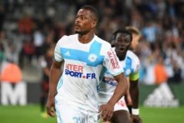 """""""Lyon"""" šventė sunkią pergalę prieš """"Nantes"""", """"Marseille"""" parklupdė """"Nice"""" (VIDEO)"""