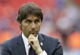 """""""Chelsea"""" sudėties stiprinimui skirs sunkiai suvokiamą sumą"""