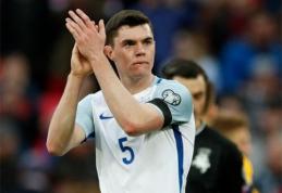 """Oficialu: """"Everton"""" įsigijo M. Keane'ą ir S. Ramirezą"""