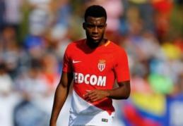 """""""Arsenal"""" pateikė įspūdingą pasiūlymą už T. Lemarą ir dar neatsakė dėl A. Sanchezo (ATNAUJINTA)"""