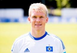 Vienas garsiausių Latvijos žaidėjų netikėtai baigia savo karjerą