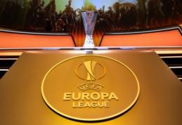 Europos lyga: G. Arlauskio klubą įveikusi Liuksemburgo ekipa perrašė šalies istoriją